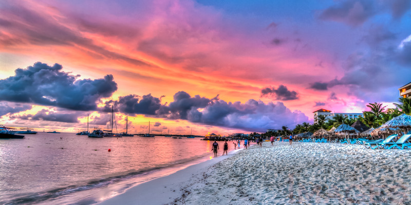 Aruba 20120507 - 0081