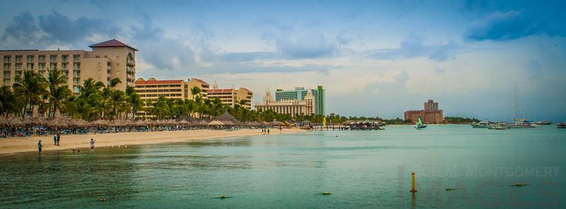 Aruba 20120505 - 0013