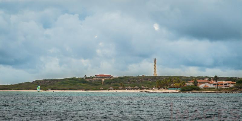 Aruba 20120505 - 0018