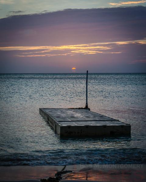Aruba 20120503 - 0003