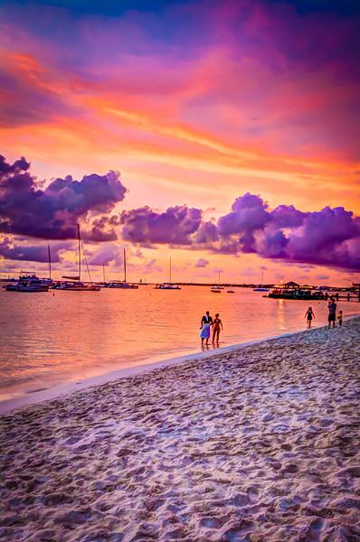 Aruba 20120507 - 0082