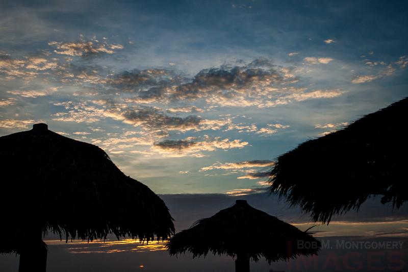 Aruba 20120503 - 0002