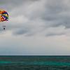 Aruba 20120505 - 0017