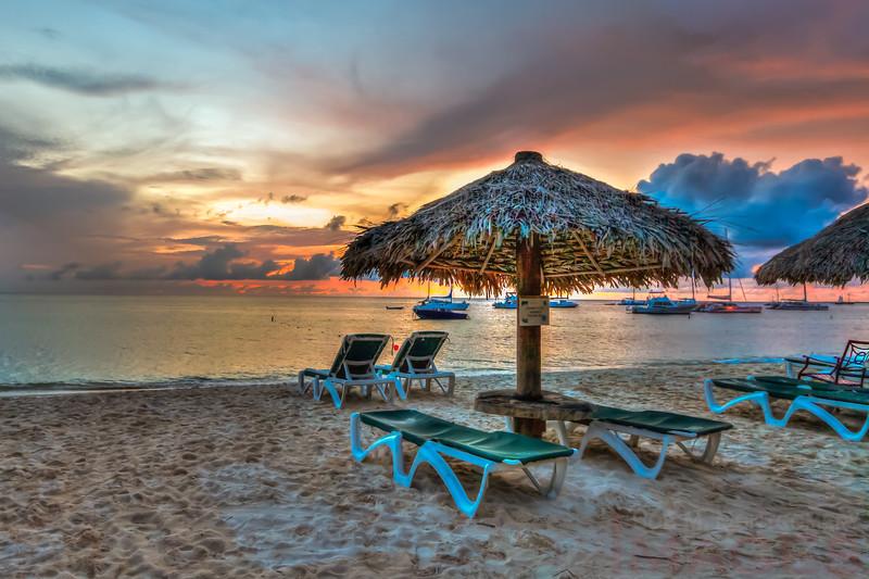 Aruba 20120507 - 0079
