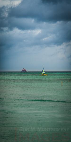 Aruba 20120505 - 0011