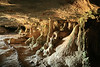 Arikok National Park. Fontein Cave