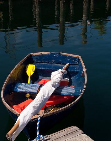 Gig Harbor_062909_37 11x14
