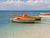 Aruba-2009-333