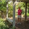 Calloway Gardens