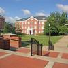 Auburn, a pretty neat campus