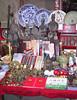 Souvenirs for foreigners, Muslim quarter, Xi'an