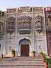 The folk museum, Islamabad