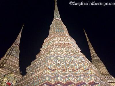 Asia 2016 - Bangkok