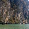 Viator - Phang Nga Bay Sea Cave Tour