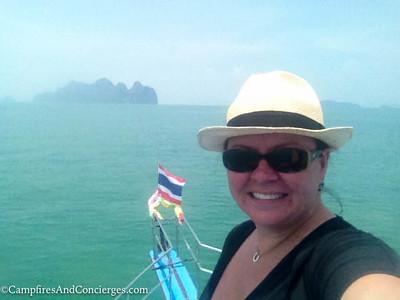 Asia 2016 - Phuket