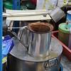 Thai Coffee