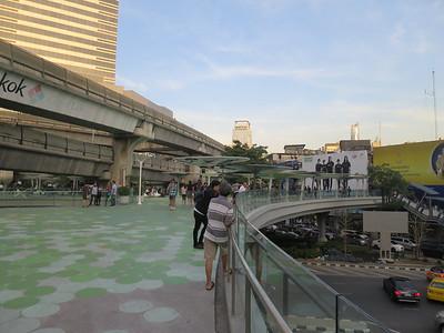 2 November 25 Bangkok