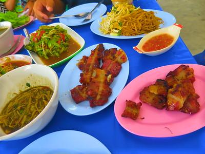 20. December 11, Ubon Ratchathani