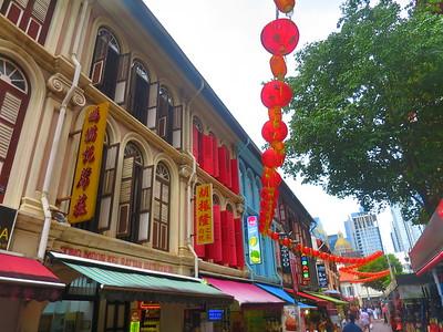 33. December 24 Singapore