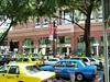 Takashimaya department store on Orchard Road