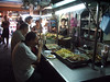 Night Market<br /> Keelung, Taiwan