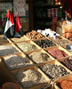 Spices, Deira old souk