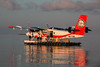 Athuruga - Trans Maldivian Airways