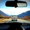 En Route to Queenstown, New Zealand<br /> Taken By: Ciara Mulvaney