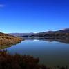 Lake Pukaki<br /> By: Ciara Mulvaney