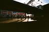 奈良西大寺站