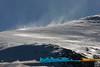 凛冽山顶风(Tibet, China)