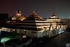 泰国馆(Thailand pavalion, 2010 Shanghai Expo)