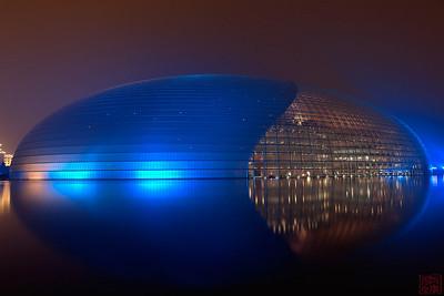 2010.10.china.trip.cities