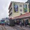 Darjeeling Himalayan Railway Station