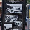 Darjeeling Himalayan Railway since 1881