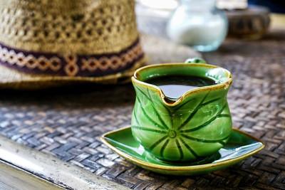 Coffee Bali Farm