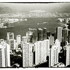 Hong Kong in the 1980s #2