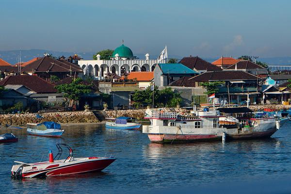 Indonesia - Bali - 2014
