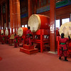 Drum and Bell Tower 11.jpg