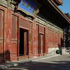 Temple of Confucius 2004 017.jpg