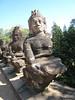 statues_6