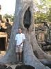 jimmy_tree_2