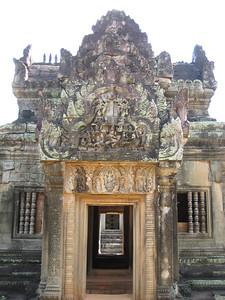 temple_04