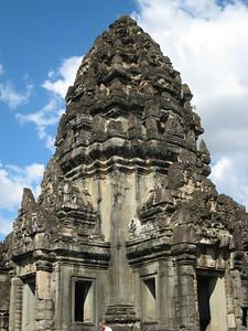 temple_16