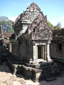 temple_12