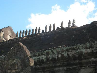 temple_08