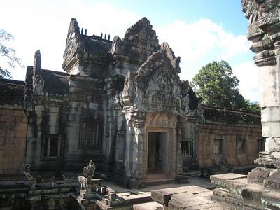 temple_14