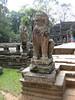 statues_2