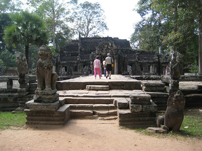 temple_10