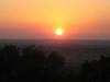 sunset_08